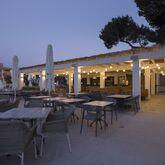 Bella Playa Hotel Picture 19