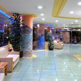 Helios Hotel Picture 12