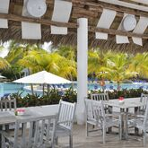 Paradisus Rio De Oro Hotel and Spa - Adult Only Picture 11
