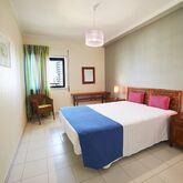 Club Amarilis Apartments Picture 3