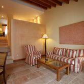 Sentido Pula Suites Hotel Golf & Spa Picture 3