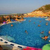 Aqua Sun Village Hotel Picture 0