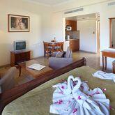 Panareti Coral Bay Hotel Picture 12