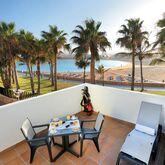 Barcelo Castillo Beach Resort Hotel Picture 8
