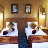 Royal Dragon Hotel Picture 5