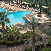 St George Golf Beach Hotel and Spa Picture 6