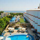 Avlida Hotel Picture 16