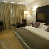Silken Puerta Malaga Hotel Picture 9