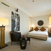 Radisson Blu Hotel Picture 6