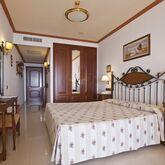San Agustin Beach Club Hotel Picture 4