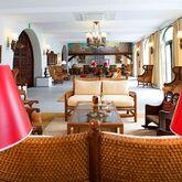 Parador De Cruz De Tejeda Hotel Picture 12