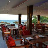 Adams Beach Hotel Picture 16