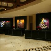 Universal's Hard Rock Resort Hotel Picture 14