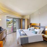 Leonardo Kolymbia Resort Picture 6