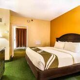 Quality Suites Orlando Picture 5