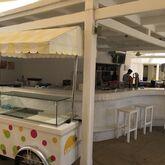 Papouis Protaras Hotel Picture 15