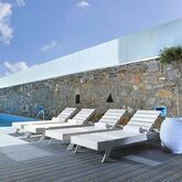 Mistral Bay Hotel Picture 0