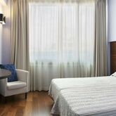 Athens Center Square Hotel Picture 4