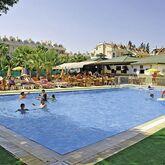 Club Dena Apartments Picture 12