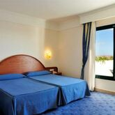 Hipotels Natura Palace Hotel Picture 2