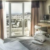 St George Lycabettus Boutique Hotel Picture 8