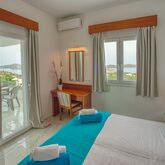 Elounda Water Park Residence Hotel Picture 3