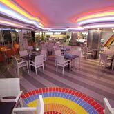 Pallini Beach Hotel Picture 17