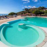 Porto Dona Maria Resort Hotel Picture 0