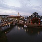 Disney's Port Orleans Riverside Picture 7