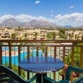 Albir Garden Resort & Aquagarden Picture 8