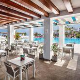 Fuerteventura Princess Hotel Picture 13