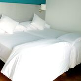 Ritual Torremolinos Hotel - Adults Only Picture 6