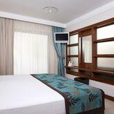 Xperia Grand Bali Hotel Picture 3