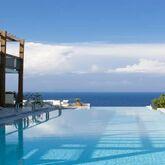 Apostolata Resort & Spa Hotel Picture 2