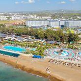 Eftalia Aqua Resort Hotel Picture 13