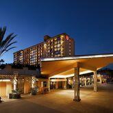 Sheraton Park Hotel Picture 12