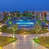 Sunrise Garden Beach Resort Picture 3