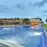 Royalton Negril Resort & Spa All Inclusive Picture 15
