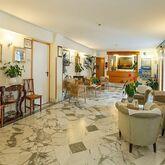 Club Hotel Sorrento Picture 10