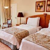 Kempinski Soma Bay Hotel Picture 6