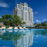 Andaman Beach Suites Hotel Picture 0