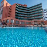 Fenals Garden Hotel Picture 3