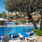 Holidays at Benidorm Plaza Hotel in Benidorm, Costa Blanca