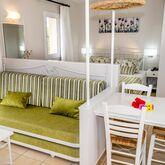 Aktea Beach Village Apartments Picture 6