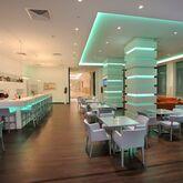Nestor Hotel Picture 12