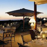 Quinta Do Lago Hotel Picture 2
