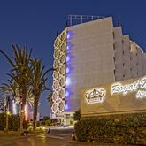 Royal Mirage Agadir Hotel Picture 2