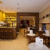 Adagio Gastronomic Hotel Picture 8