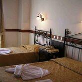 Sevki Bey Hotel Picture 10