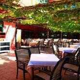 Vil La Romana Hotel Picture 11
